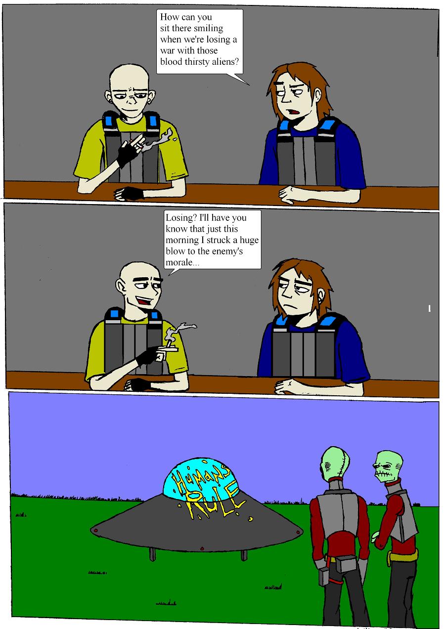pre-nukageddon 3